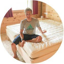 Andi-Birnbacher-geobett-natuerlich-schlafen