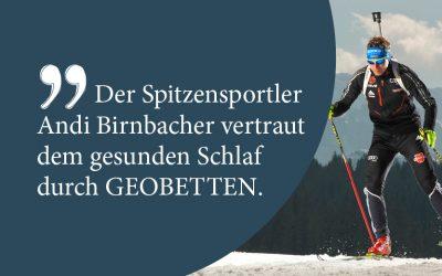 Andi-Birnbacher-gesund-Schlafen-geobett-bettwerkstatt